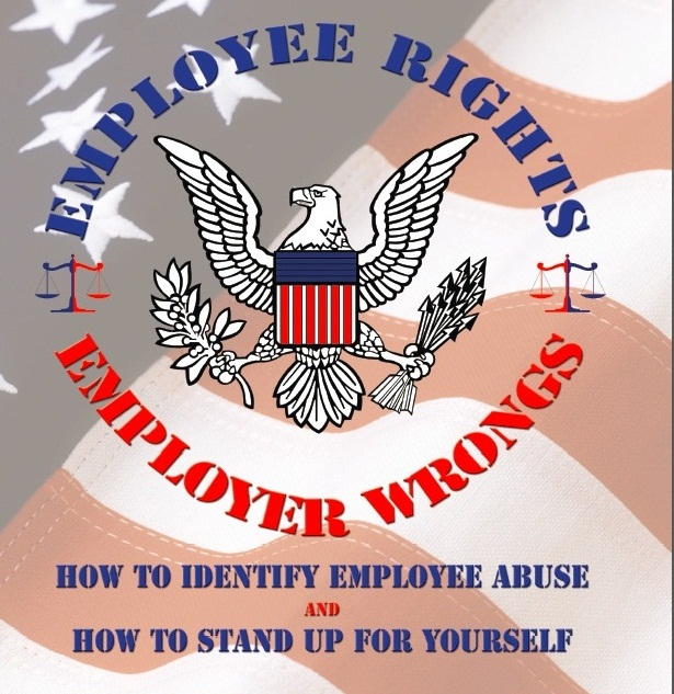 the employment relationship and employee rights at work